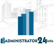 administrator24